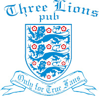 THREE-LIONS-PUB