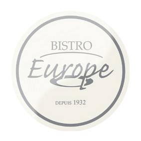 bistro_evropa