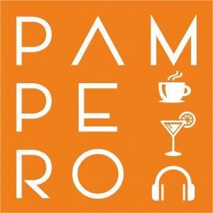 pampero logo