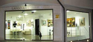 Largo Gallery-4